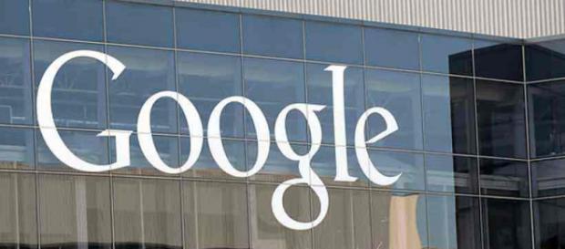 Google despidió al ingeniero que cuestionó la capacidad de sus ... - radiobknes.cl