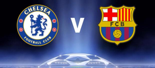 http://dailypost.ng/2018/02/19/champions-league-chelsea-vs-barcelona-team-news-injuries-possible-lineup/