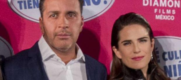 Juan Alfonso Mejía: López Obrador, ¿miente a las y los maestros de ... - com.mx