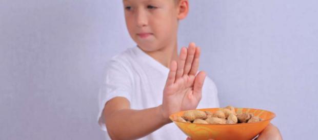 Las alergias alimenticias en los niños | La Opinión - laopinion.com