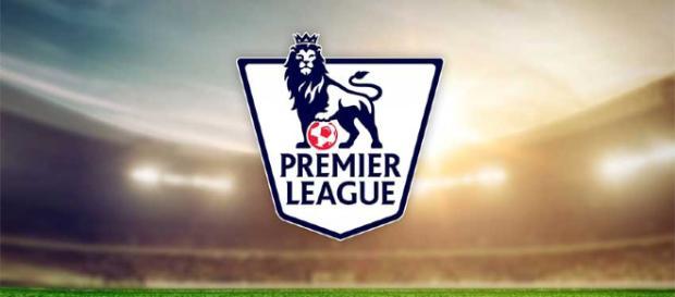 Los cinco clubes de la Premier League podrían pasar a la Champions League