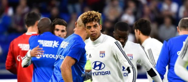 Mercato OL: Geubbels affole l'Europe - Football - Sports.fr - sports.fr