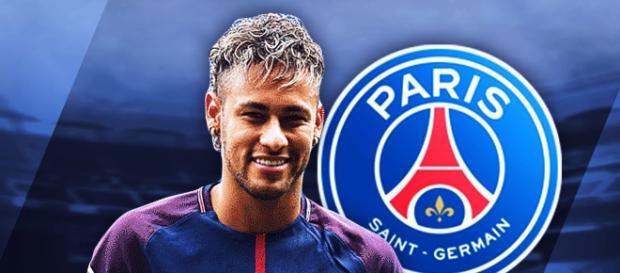 Neymar va quitter le PSG pour de vrai?