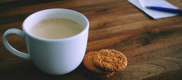 Por qué está tan malo el café de los bares españoles?