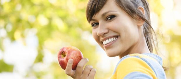 Trucos adelgazar: Las tres dietas más efectivas para bajar peso ... - elconfidencial.com