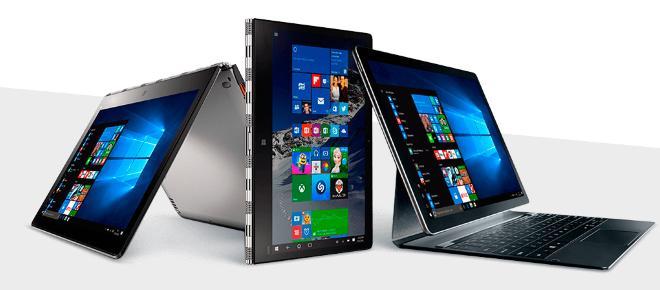 Intel trabaja con Microsoft, HP y Dell para fabricar portátiles 5G en 2019