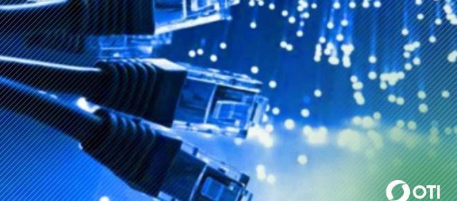 Internet más rápido que la luz gracias a un dispositivo nacido en Italia