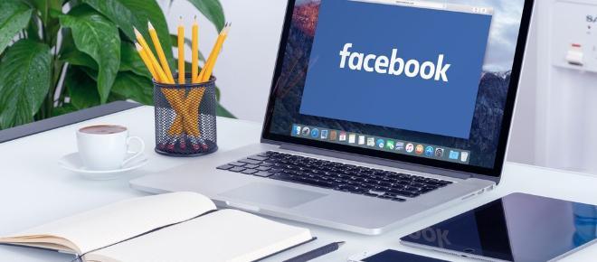 Facebook reduce las métricas de anuncios obsoletos