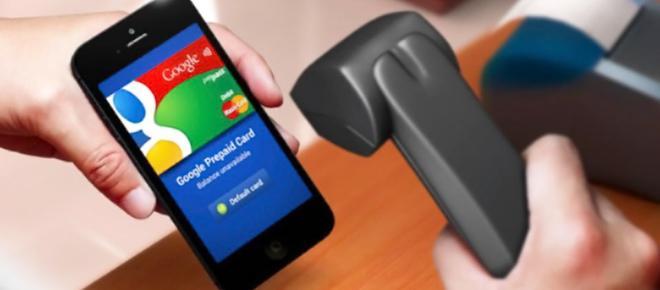 Google Pay, nuova app per i pagamenti online