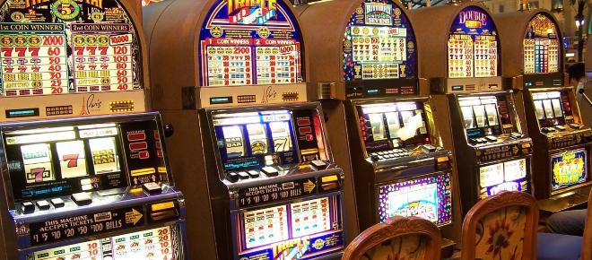 Nuove norme per il gioco d'azzardo a Bologna
