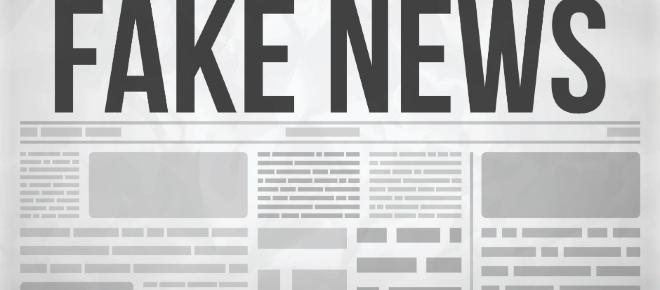Passepartout: Renzi smentisce le fake news sulla moglie