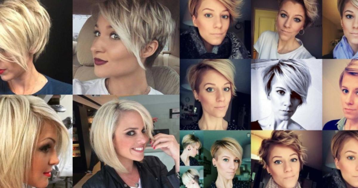 Nuovi tagli di capelli: chiome pari e non solo, primavera 2018