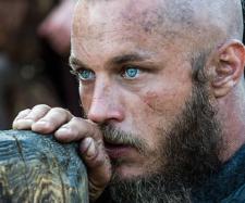 Los Vikingos: una de las civilizaciones que cambió el mundo