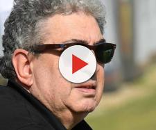 Calciomercato Genoa, Perinetti operativo per la nuova stagione