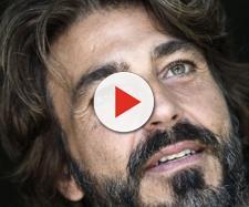 Daniele Liotti, protagonista di 'Un passo dal cielo 5'