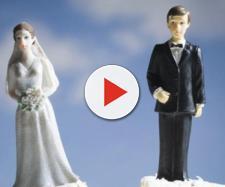 Divorzio, la Cassazione cambia i parametri per l'assegno: conta l ... - lastampa.it