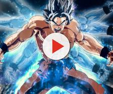 dragon ball super capitulo 129