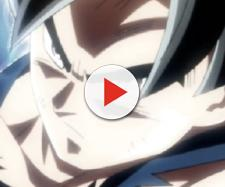 'Dragon Ball Super' Episode 130, 131 titles are unreal, surprises [Spoilers]. Image credit:LAiBGaming/YouTube screenshot