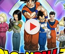 'Dragon Ball Super' Episode 130, 131 titles hinted ending of the show [Spoilers]