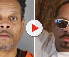 Homem é preso acusado de abuso sexual contra as filhas