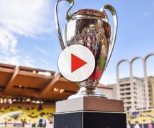 L'Inter e la qualificazione alla Champions League