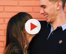 Lo que Aitana no sabe de su novio Vicente
