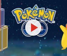 Pokémon GO: Niantic anuncia evento por Año Nuevo y dará todo esto ... - peru.com