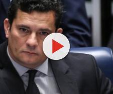Sérgio Moro dá fortes argumentos para não ouvir Taclan Duran