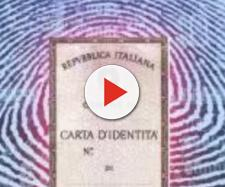 Spid, sistema identità digitale