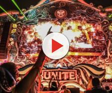 Unite With Tomorrowland arriva in Italia: date, location e biglietti - viagginews.com