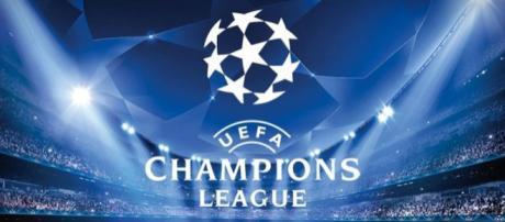 Champions League: así van las tablas de posiciones en la fase de ... - publimetro.pe