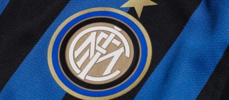 Inter Goalkeeper Di Gregorio Won't Leave Renate Despite Serie B ... - sempreinter.com