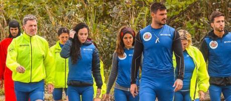 Isola dei Famosi 2018, ritornano gli eliminati dal televoto?