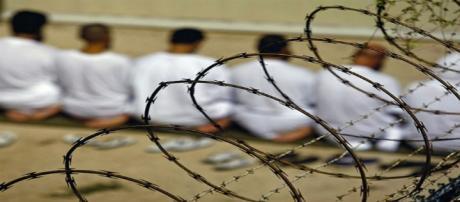 Le gouvernement dévoile son projet pour détecter la radicalisation en prison