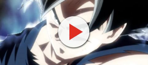 'Dragon Ball Super' Episode 129 final spoilers, shocking plot revealed. Image Credit: LAiBGaming/Youtube screenshot