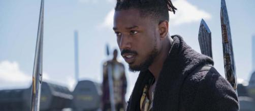 Black Panther : l'état du Wakanda va-t-il survivre ? - Daily Movies - daily-movies.ch