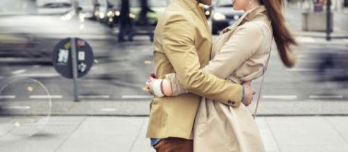 Como las buenas relaciones pueden hacerte mas fuertes