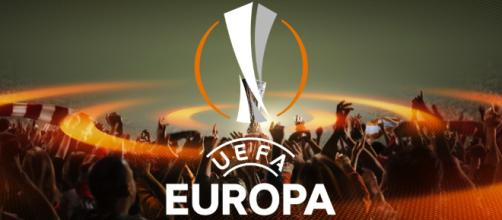 Europa League: Napoli eliminato dal Lipsia - consigliscommesse.net