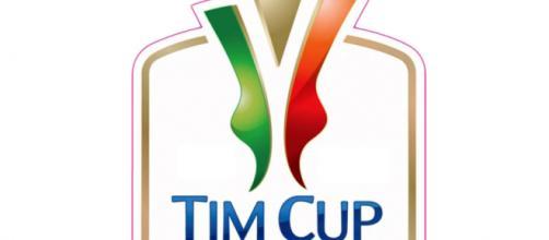 Coppa Italia: ecco il programma delle semifinali ... - toronews.net