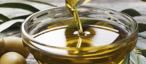 El aceite de oliva virgen extra preserva la memoria y protege al ... - orgullososdejaen.es