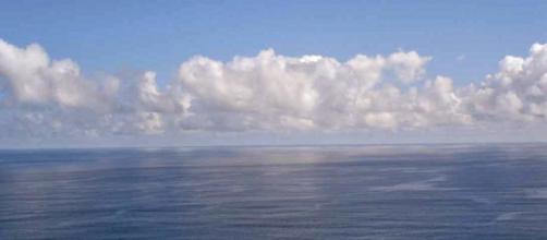 El mar y el origen de la vida en peligro