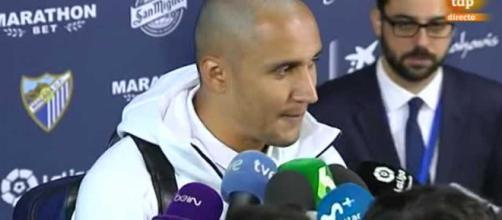 El Real Madrid tiñe de blanco la liga (Real Madrid campeón de Liga) - rtve.es