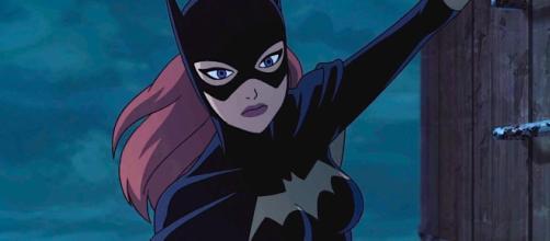 Escritora de Marvel podría ser la autora de Batgirl