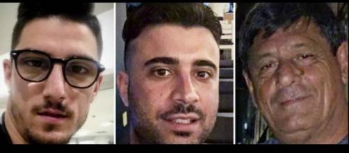 Están desaparecidos tres italianos en Jalisco | Otro País - otropaisnoticias.com