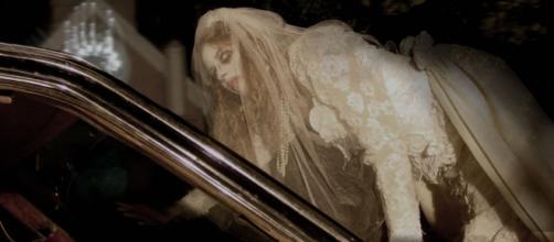 Estos son los fantasmas que aterrorizan en las carreteras del ... - aldia.co