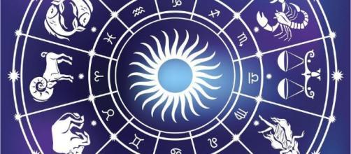 horóscopo semanal - clarin.com