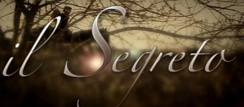 Il Segreto: brutta notizia per i fans della soap.