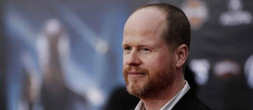 Joss Whedon Opens Up on Avengers Age of Ultron - Welcome to the ... - legionofleia.com