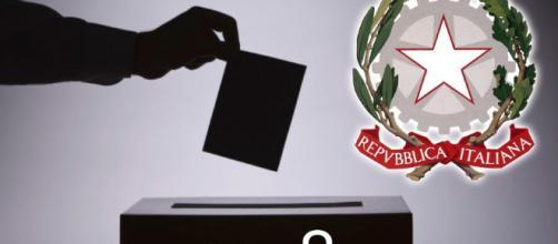 La credibilità dei sondaggi politici (Archivi - SudpressSudpress - sudpress.it)