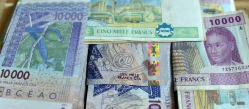 La Russie contre le Franc CFA et contre la France ?
